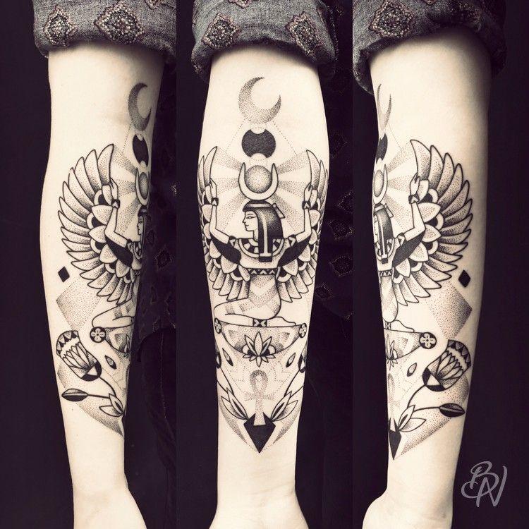 tatouage 05