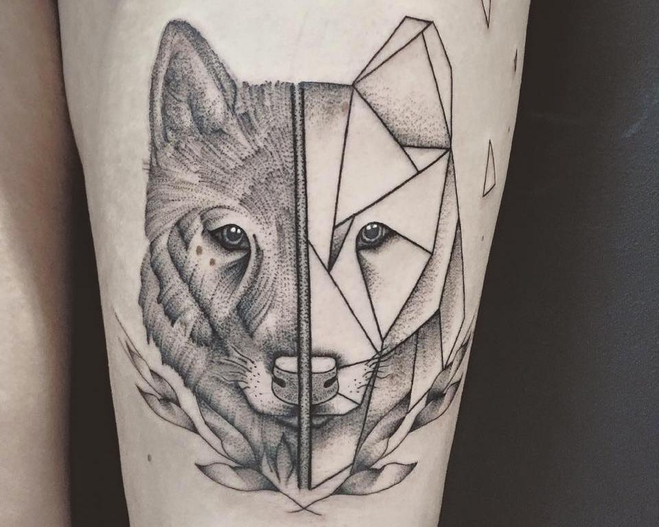 tatouage 10 ans