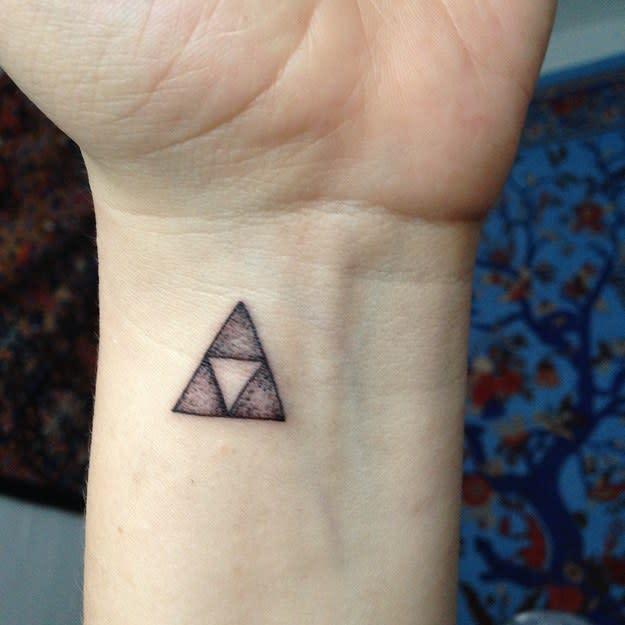 tatouage 1n23456