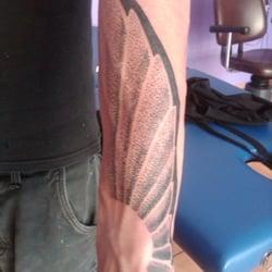 tatouage 2.0