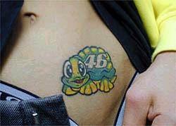 tatouage 46