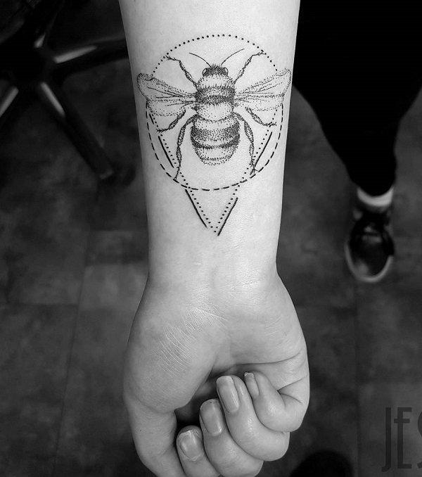 tatouage 53