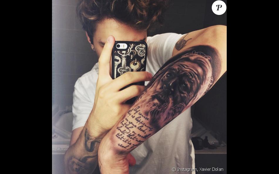 tatouage 6 janvier