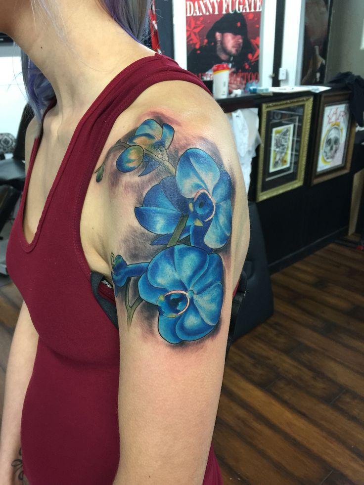 tatouage 62