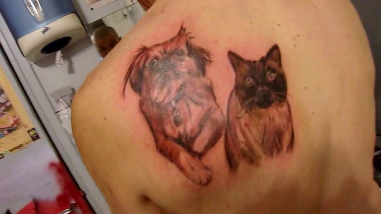 tatouage a 150 euro