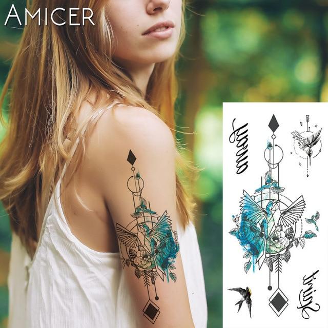 tatouage liberte