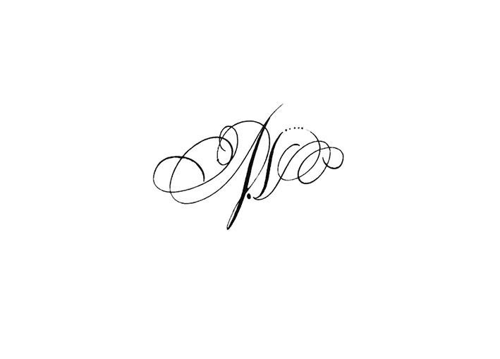 tatouage n et m