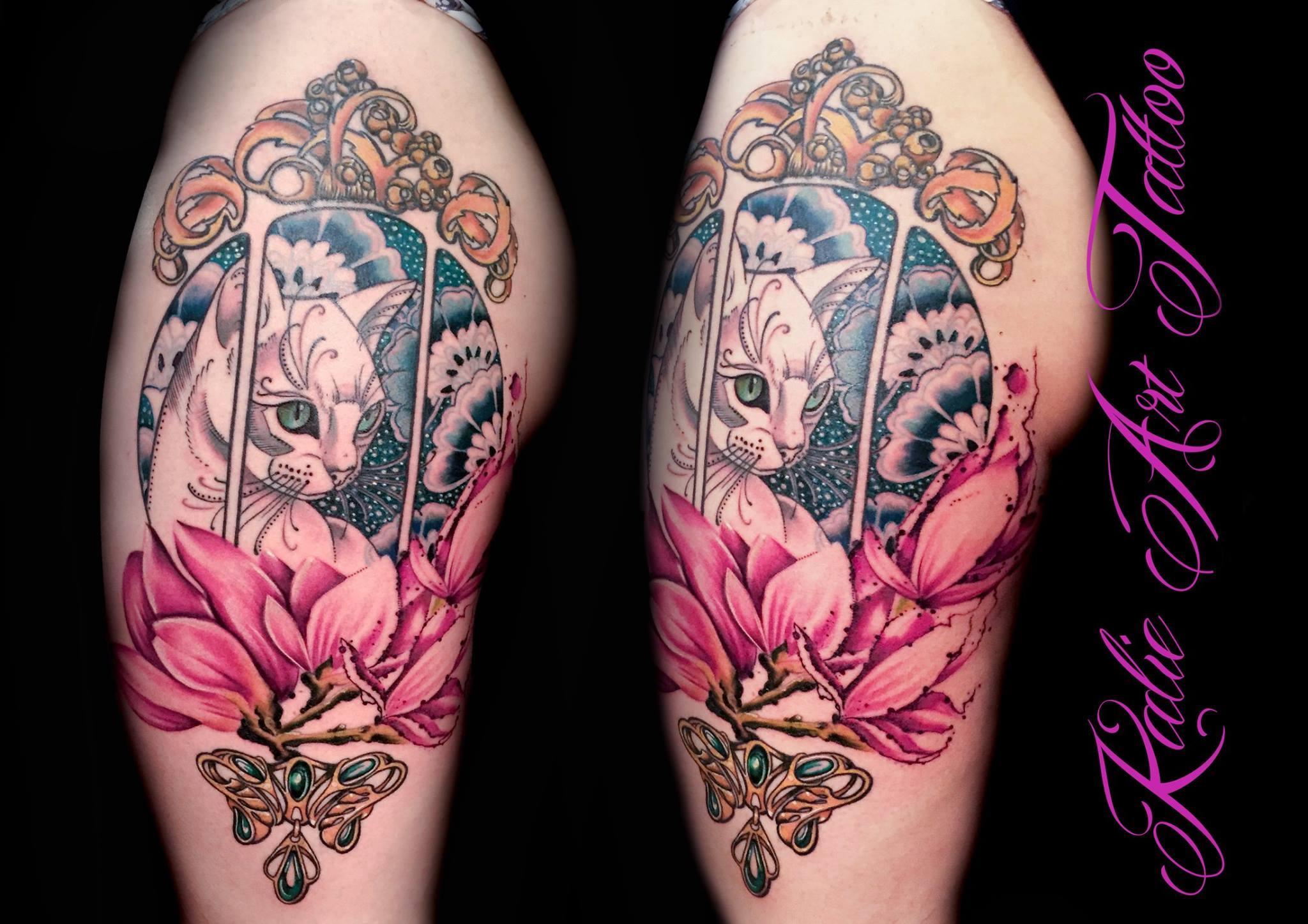 tatouage tribal avis