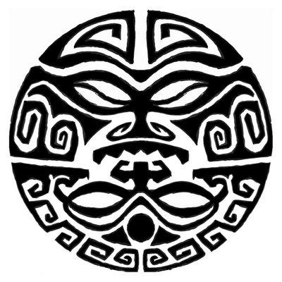 tatouage tribal histoire