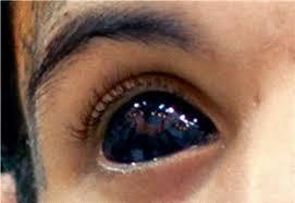 tatouage yeux