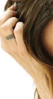 tatouage zazie