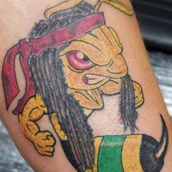 tatouage 1312