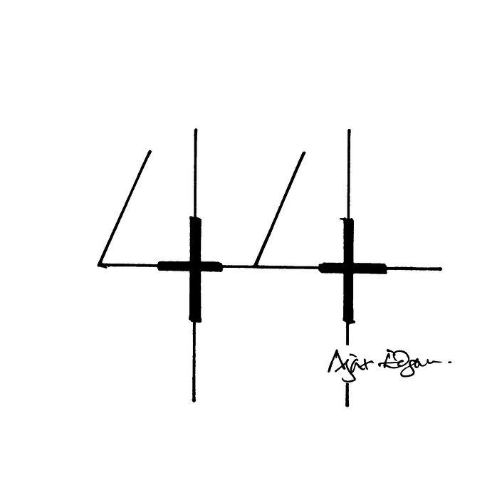 tatouage 44
