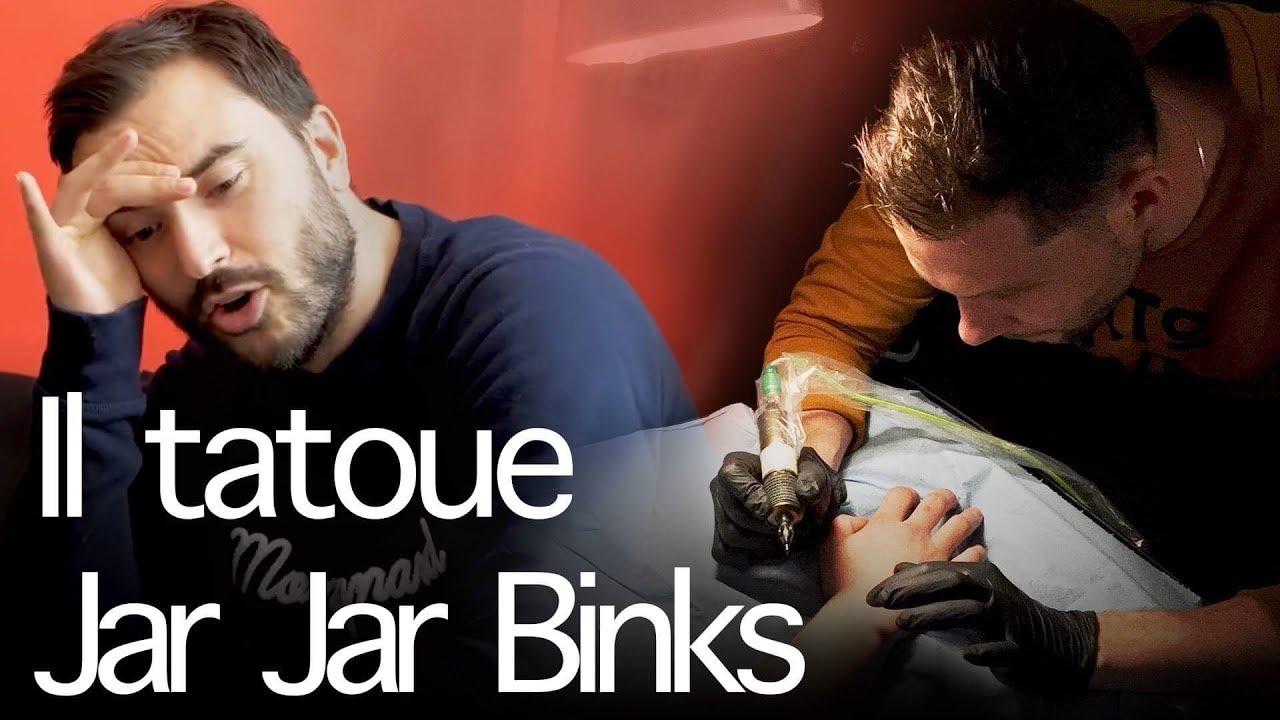tatouage 6 rue courat