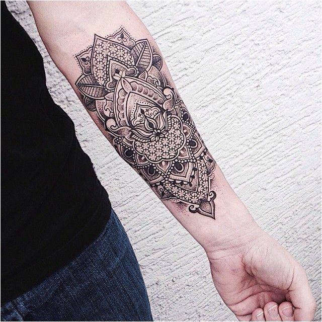tatouage 63
