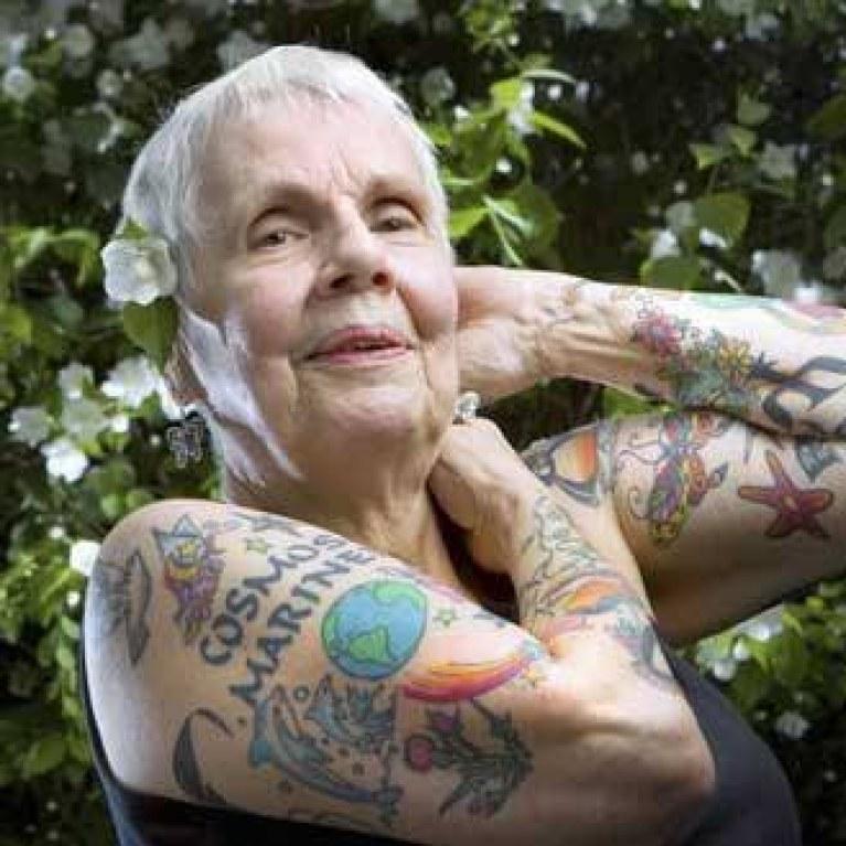 tatouage age minimum