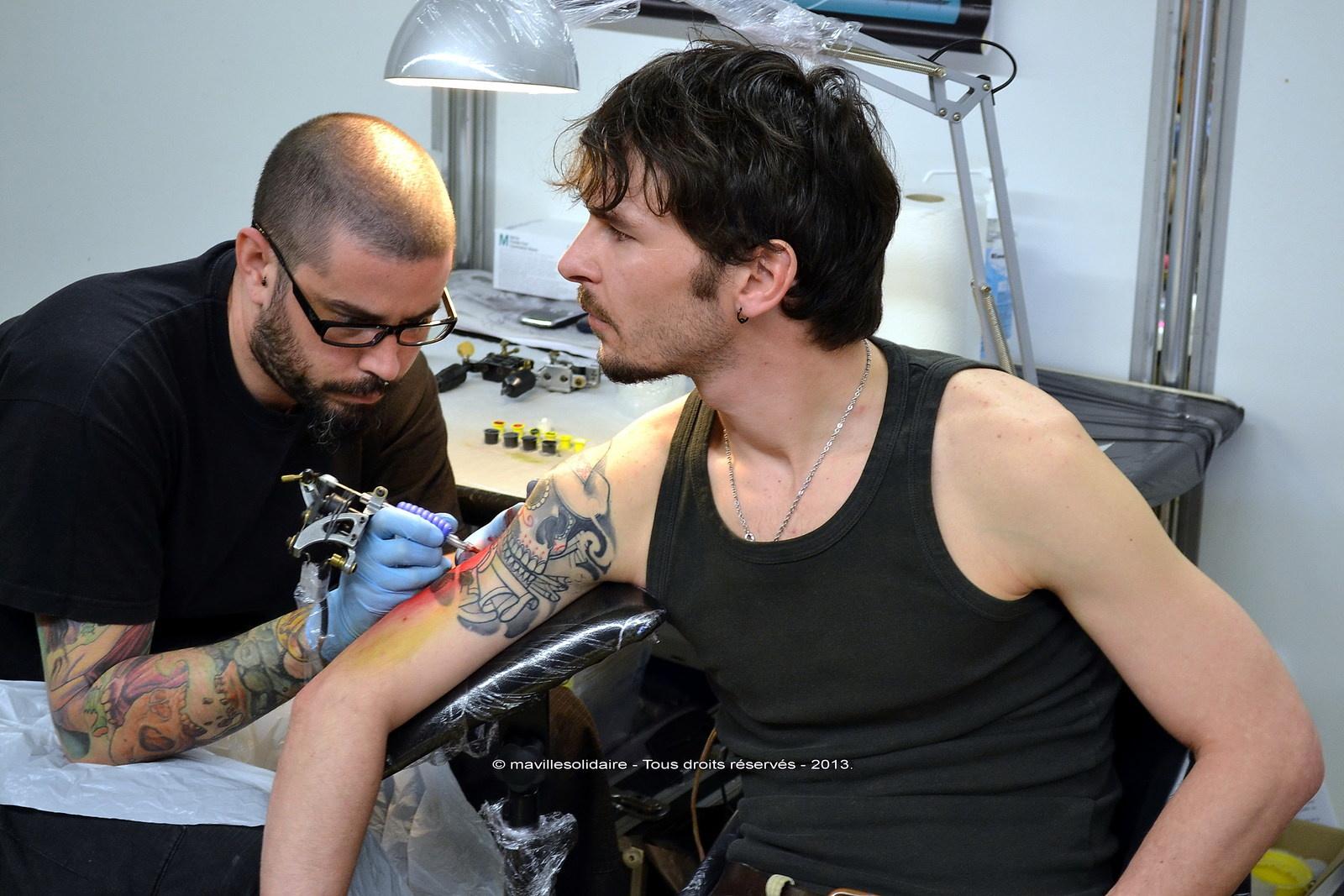 tatouage laon 02