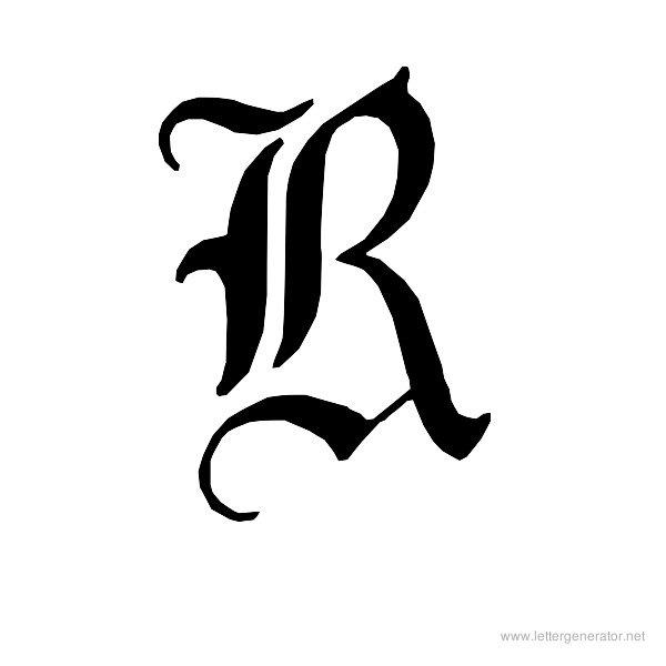 tatouage tattoo-r